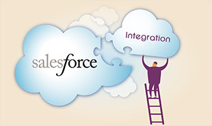 Integrate Salesforce with Geneva