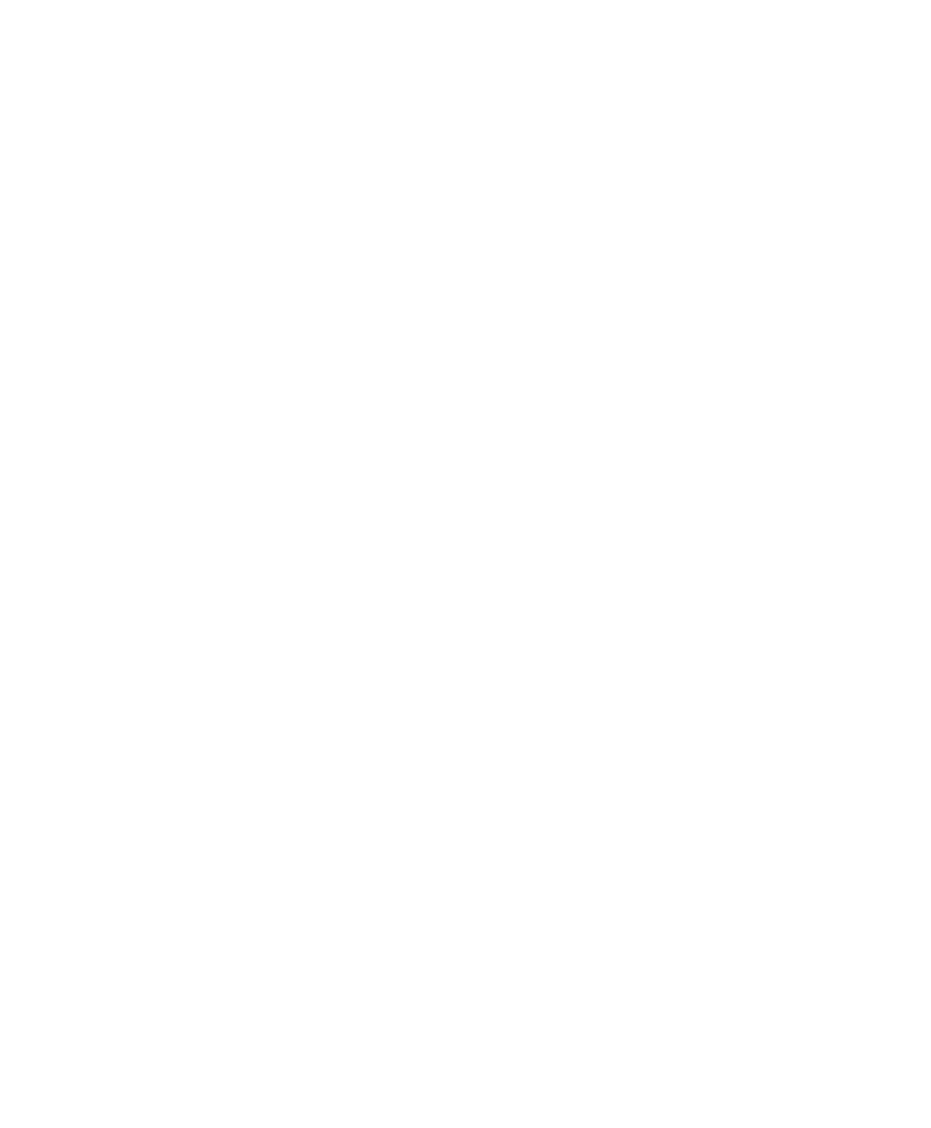 JUJU CONSULTING GROUP